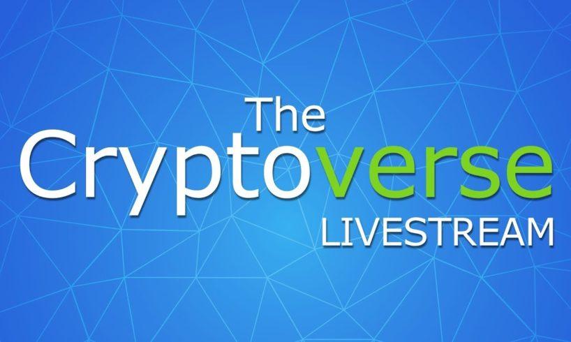 bitcoin unconfirmed transactions list