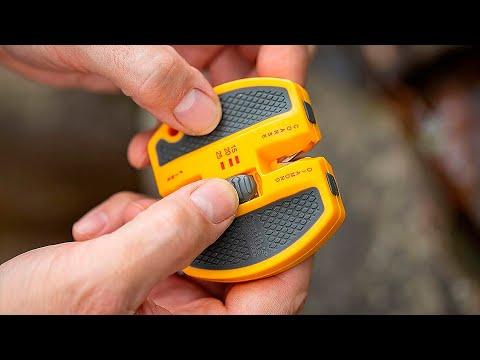 13 Gadgets Geniales Que Vale La Pena Ver