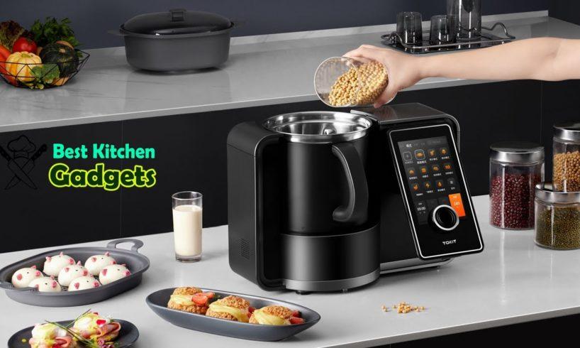 12 Brand New Best Kitchen Gadgets In Market 2021 #15