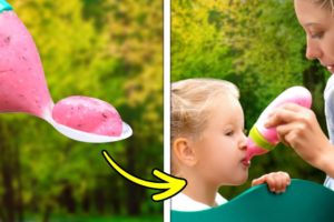 31 Smart Hacks And Gadgets For Parents That Will Make Your Life Easier