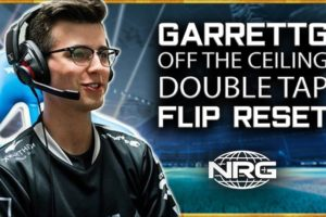 ESPN Esports Invitational - SSG nasty double save into double tap, Alpine insane passing plays, ...