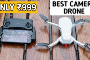 Drone With Camera Under 1000 On Amazon   Best Drones under 500 rs,1000rs, 2000rs on Amazon  