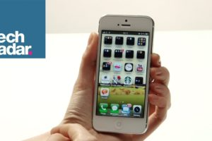 What the iPhone 6 needs to do to beat the Samsung Galaxy S4