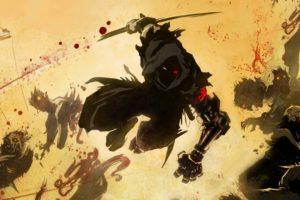 IGN Reviews - Yaiba: Ninja Gaiden Z - Review