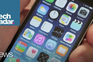 Best iOS 8 features explained