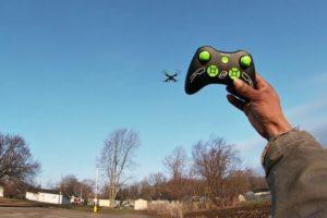 Craig Interceptor Drone with camera.. $30 on sale!!