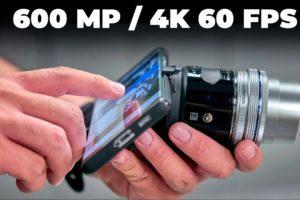 Best Budget Camera Phones 2021 - Smartphones For Video & Photography