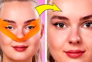 Useful Makeup Tips and Gadgets