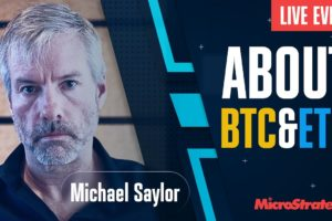 URGENT Price Bitcoin  Prediction | Today's Massive Selloff | BTC ETH Ethereum News