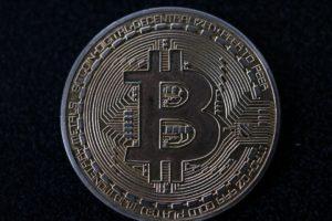 Bitcoin hovers around $43K as China sends shudders down markets