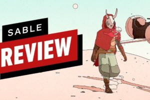Sable Review