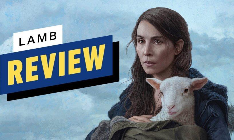 Lamb Review (2021)