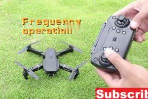 DRONE CAMERA |CHEAPEST DRONE CAMERA EVER |Channel Remote Control|drone camera|drone camera price|