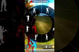 Drone camera 🌹utarne ki tric free fire.com Rewa gamer...