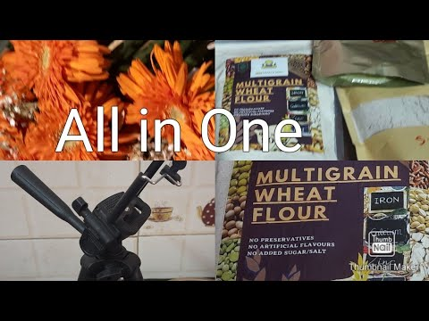 Reception Hall,Drone Camera,Tripod,Multigrain Wheat Flour,Beetroot Boost,Ragi Flour.