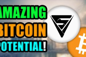 Why Sovryn Cryptocurrency Has AMAZING Potential to Explode Bitcoin ASAP! (BEGINNER'S GUIDE)