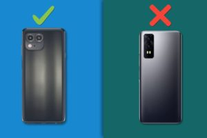How to Buy the RIGHT Smartphone!