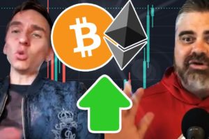 THIS IS WHEN YOU SHOULD SELL ALL YOUR BITCOIN & ETHEREUM @BitBoy Crypto