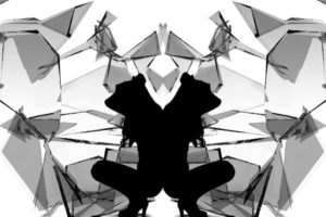 Trey Songz - SmartPhones [Official Audio]