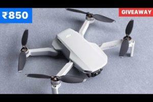 Best Remote Control Hd Drone Camera | Best Budget HD Camera Drone | Drone With Camera Under rs1000