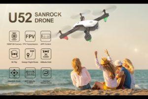 Best drone under 100$/ Top drones under 100$Best Drone cameras/ drones Cameras on Amazon