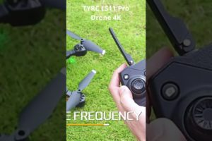 Latest new best drone camera Wi-Fi 2021   Mini new drones technology coming out 2021#Shorts #htg #11