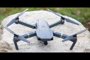 Top 5 Drones In Pakistan in 40$ of 2018 gadgets    Drone camera 4k price in Pakistan