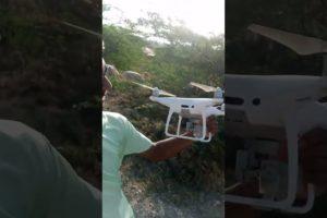 drone 😘..drone camera.. #drone #shorts