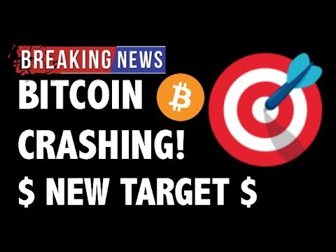 Litecoin cryptocurrency news today