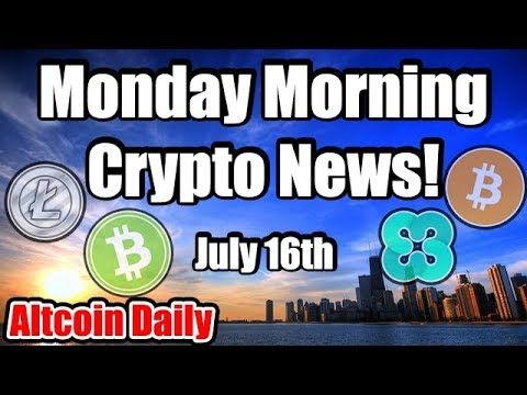 Cryptocurrency things to know forbes