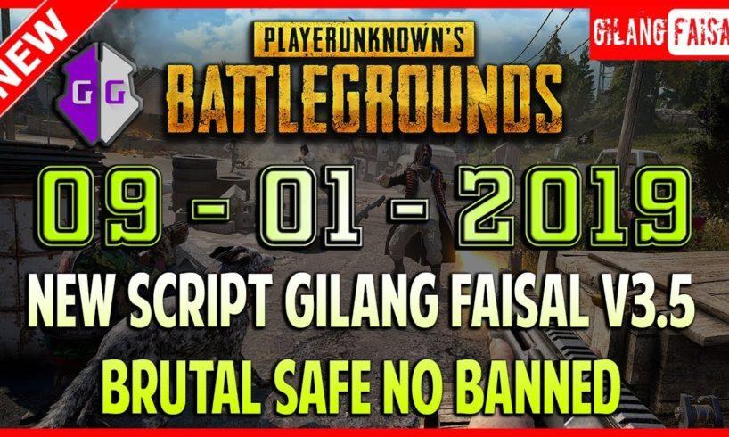 download cheat pubg anti banned