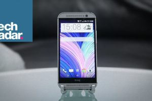 HTC One (M8) in-depth: Features explained, analysis and review   Phone Show Special