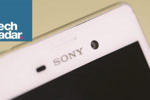 Sony Xperia M4 Aqua - The Most Beautiful Mid-Range Phone?