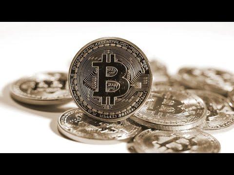 El Salvador Readies for Bitcoin Rollout