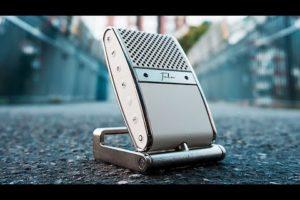 Die 12 Coolsten Gadgets, die sehenswert sind