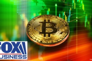 Investment manager on 'absurdly volatile' Bitcoin