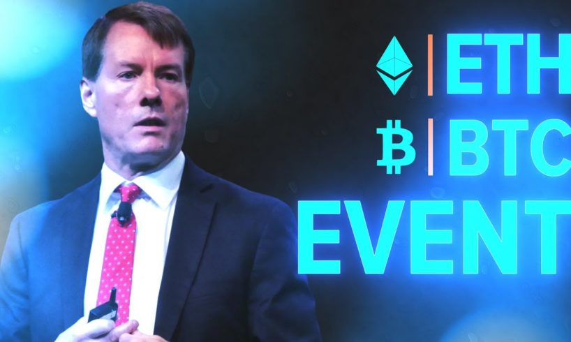 Michael Saylor: We Expect $88,300 per Bitcoin later this year! MicroStrategy ETH/BTC News