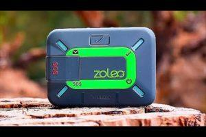 Die 26 coolsten Gadgets die dir sicher gefallen werden