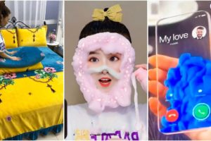 New Gadgets!?Smart Appliances, Kitchen tool/Utensils For Every Home?Makeup/Beauty?Tik Tok China #739