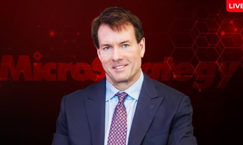 Michael Saylor: We Expect 400.000 per Bitcoin in the end of 2021! BTC/ETH NEWS and PRICE ETHEREUM