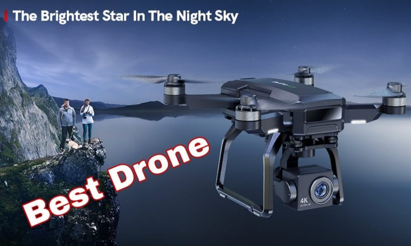Bwine F7 Drone   Best Drone Camera   4k Camera Large Aperture  9842FT 5GHz FPV Transmission #Shorts.