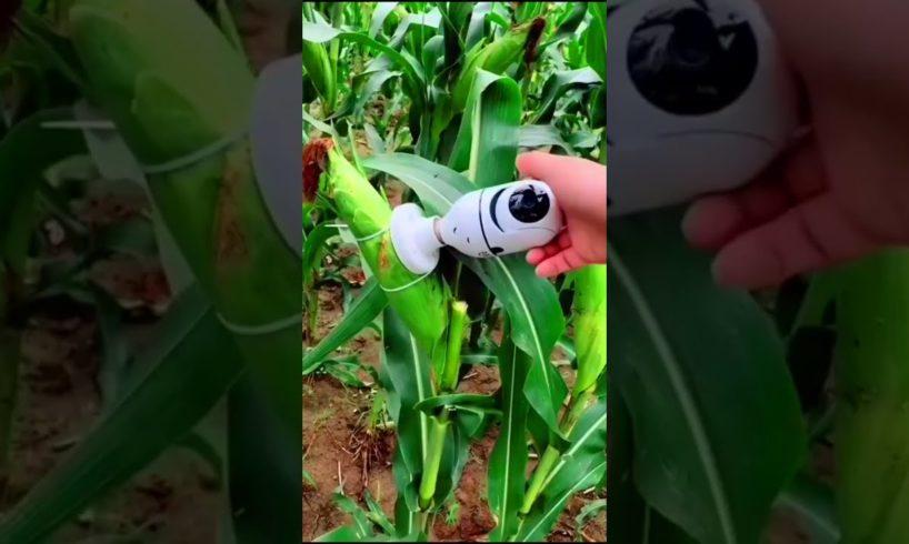 Drone camera #short