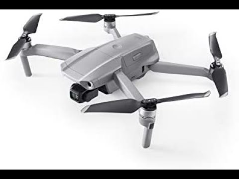 Drown camera review/best drone camera 2021#short
