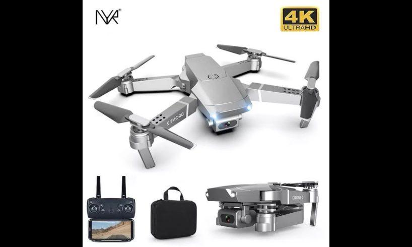 Mini Drone/ Camera Drones #Shorts #Gadgets