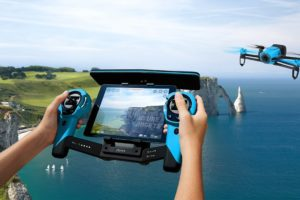 Top 5 Best Cheap Drones with 4K Camera in 2021