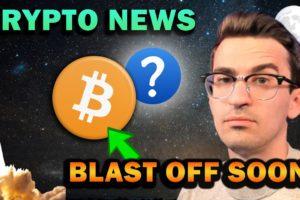 Bitcoin Surges - $100k Coming Soon?