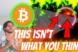 BREAKING: BIGGEST TRIGGER FOR BITCOIN FINAL BULL CYCLE MANIA! - XRP NEWS MEGA BULLISH FOR ALL CRYPTO