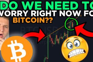 EXPECT THIS BIG BITCOIN MOVE IN THE NEXT 24 HOURS!!! WHALES AERE BUYING!! IMPORTANT ON-CHAIN DATA!!!