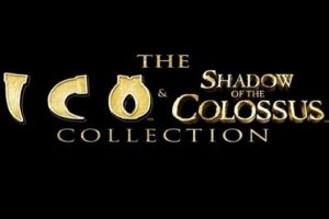 IGN Reviews - Ico & Shadow of the Colossus HD Game Review