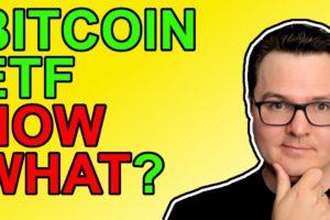 Bitcoin 300% Price Rally Coming?